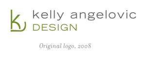 Original KA logo, 2008