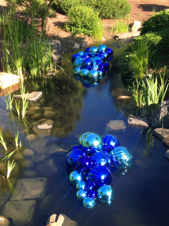 CAChihuly2