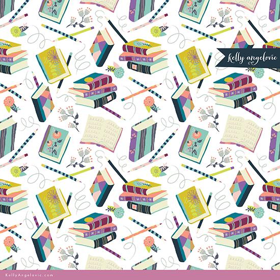Books_UppercaseBrief