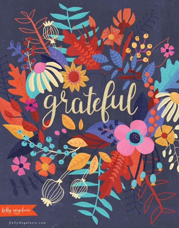 KellyAngelovic_GratefulAutumn_LogoLO